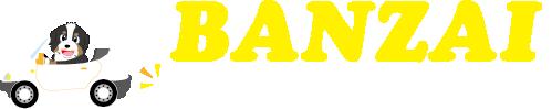 BANZAI 自社ローン大阪 バンザイオート